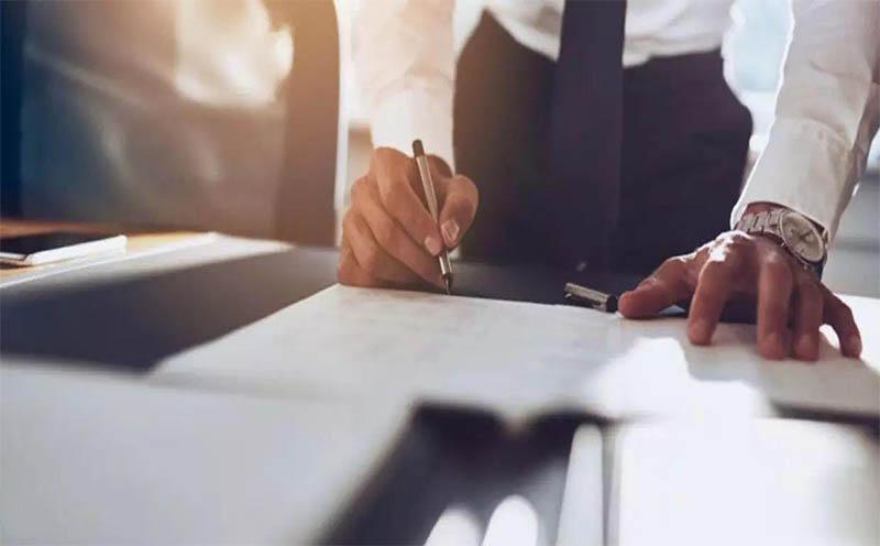 申请人于2018年7月23日入职被申请人处任早教主管,双方签订了一份3年期的劳动合同